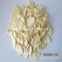 2015 Dehydrated Garlic Flakes Grade A Price