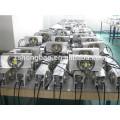 Módulos calientes 30W BridgeLux 130Lm / w de la COB LED del CE IPHS de las ventas IP65 para las luces de calle del LED
