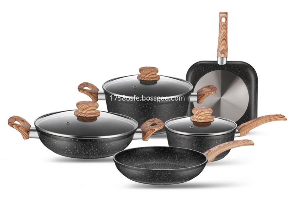 Cookware 5