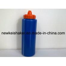 Promotion Give Away Bottle, 750ml Promotion Plastic Water Bottle