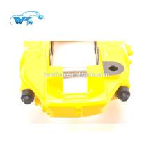 sistema de travagem pinça de freio traseiro WT9200 apto para sotaque Hyudai / corvette c6