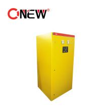 Big Diesel Generator Smartgen Control Module ATS Automatic Transfer Switch 1000A