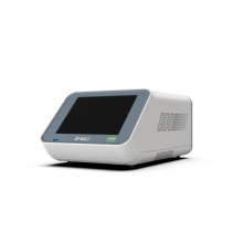 Peralatan Laboratorium PCR Real-Time
