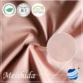 MEISHIDA 100% Baumwollbohrer 80/2 * 80/2/133 * 72 Textilgewebe Design spätestens