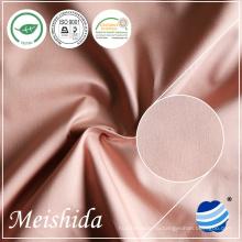 MEISHIDA 100% хлопок сверла 80/2*80/2/133*72 дизайн текстильный ткань последние