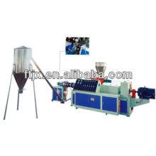 pellet mill line price