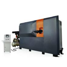 Precio directo de fábrica cnc alambre doblado máquina de corte