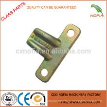Claas 626749 клип 626749 claas clip claas clip 626749