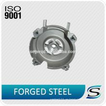 OEM de alta presión de aluminio fundición a presión