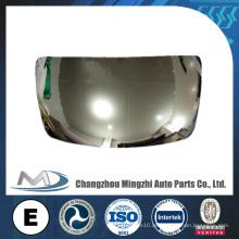 3 MM Spiegelglas mit preiswerten Preis Bus Coach Zubehör HC-M-3014