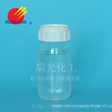 Dispersante quelante (auxiliar de dispersão) Rg-Spnd