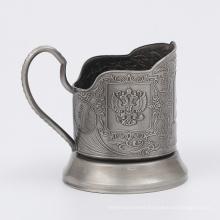 Modern New Fashion multi cup holder