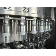 Завод по производству питьевой воды 3 в 1