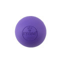 New type lacrosse ball for sale