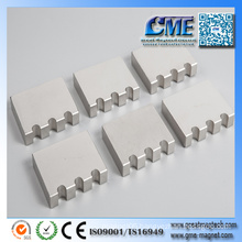 Where Can I Buy Really Strong Magnets Neodymium
