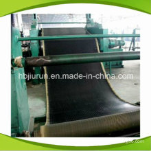 High Quality Aging Resistant EPDM Rubber Sheet