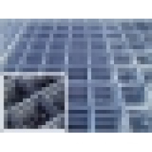 High Galvanized PVC Welded Wire Mesh Roll