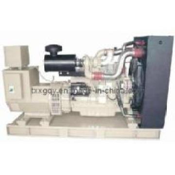 Cummins, 329.6kw Standby/ Cummins Engine Diesel Generator Set