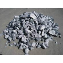 Alta calidad Fesimg / Ferro magnesio de silicio Fabricante / Productor / Proveedor / Exportador