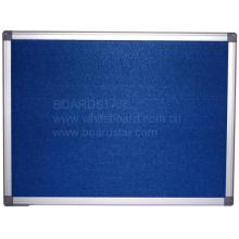 Алюминиевый фальцевый бордюр / доска объявлений (BSFCO-K)