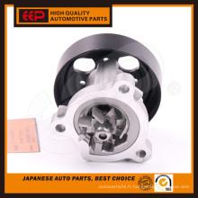 Pompe à eau automatique pour QR20DE QR25 T30 / 31 P12 21010-8J000 Prix de la pompe à eau