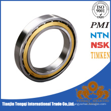 7010 super precision NSK precision bearing