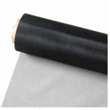90 micron nylon wire mesh fabric filter mesh