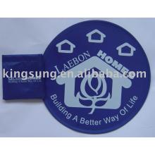 custom label printing machine roll sticker