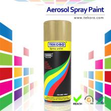 Metallic Sparkle Spray Paint 400ml
