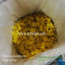 Hochwertige dehydrierte Kartoffel zum Braten