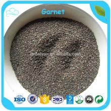 Filtro Media Garnet 30 ~ 40 Mesh