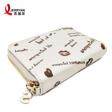 Fancy Women Passport Holder Brieftaschen Clutch Purse Online