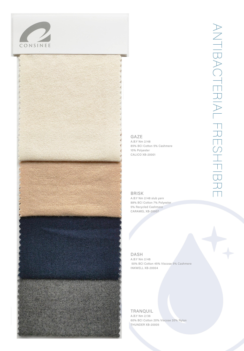 Recycled cashmere & Bacterial_Page4