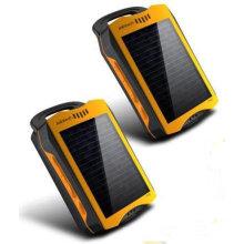 Небольшой сос Солнечной GPS трекер Jt600 для детей