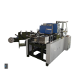 Twister Paper Rope Handle Making Machine