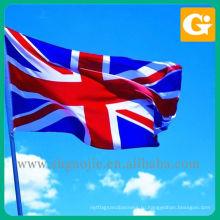 Шотландия национальный флаг печать