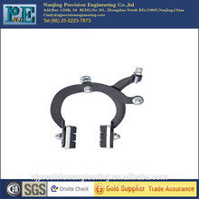 High quality custom made bicycle disc brake