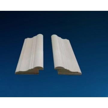 Wood Trim Extérieur MDF Architrave Moulure Fenêtre Sill