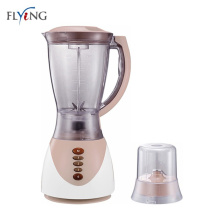 Small Electric Blender For Dry And Wet Seasonings