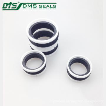 DMS hydraulic Pressure PU Seal/Polyurethane Seal/PU Seal
