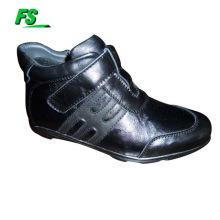 Модная обувь Мужская платье,обувь прохладный человек,молодых мужчин мода платье обувь