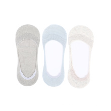 2019 summer fashion breathable and high quality boat invisible woman ladies foot cover socks