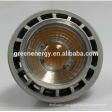 hot new products for 2015 5W COB MR16 led bulb 12V GU5.3 led lamp