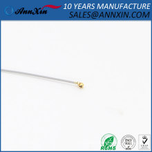 2.4g built-in flexible pcb wifi receiver antenna