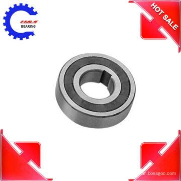 CK-C3572 Rolamento de Uma Velocidade, Rolamento de Uma Mão da Embraiagem