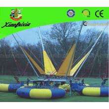 Оптовая Bungee Trampoline (LG013)