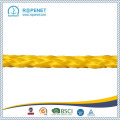 8 Strands Braid Skiing PE Rope