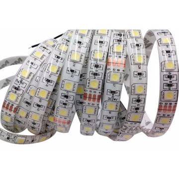 5050 led strip flexible