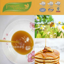 pure natural polyflora honey bee bulk wholesale