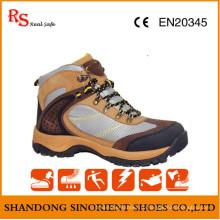 Пластиковый мысок кроссовки безопасности RS718